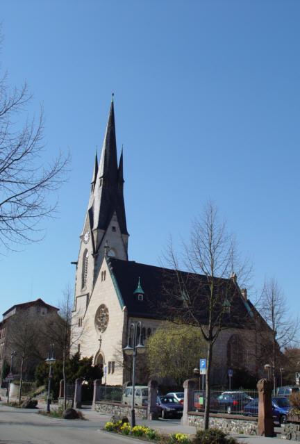 Kesselstadt